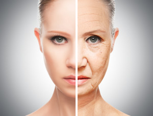 huidkliniek linskens-huidveroudering