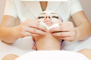 huidkliniek-linskens-huidverzorging